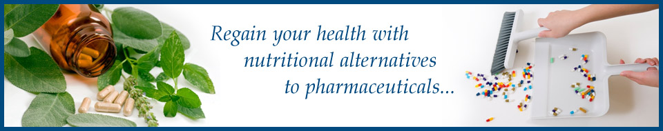 Physician Quality Supplements